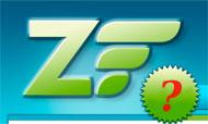 zend_version
