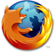 Add-ons for Firefox