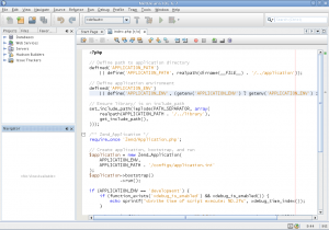 screenshot-netbeans-ide-67