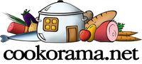 Варіант лого by Scratch