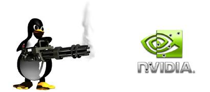 linux-blasts-nvidia