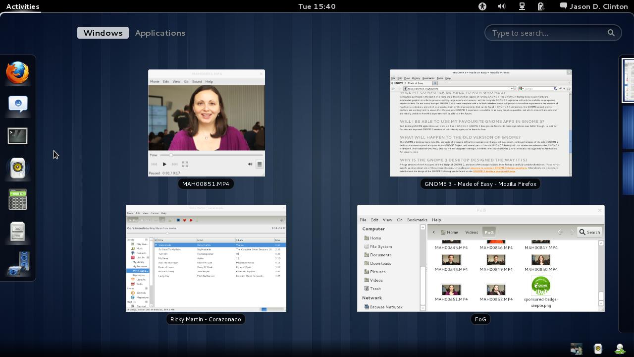 Ubuntu, системы, macos, unity, видом, внешним, сделать, заведен, пользователь, выхода, суммы, crc32, mac1104